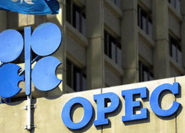 No deal impending between OPEC, non-OPEC countries