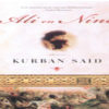 The Azerbaijani novel Ali and Nino
