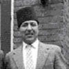Medo: The story of one Azerbaijani, who became a hero...in Netherlands