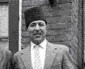 Medo: The story of one Azerbaijani, who became a hero…in Netherlands