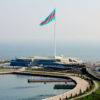 Azerbaijan urges US companies to refrain from illegal activities in Karabakh