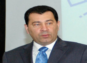 PACE call for Armenia's withdrawal from occupied territories victory for Azerbaijan