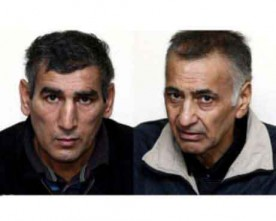 Release of Azerbaijanis under Armenian captivity remains topical
