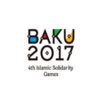 Opening ceremony of Baku 2017 Islamic Solidarity Games - VIDEO