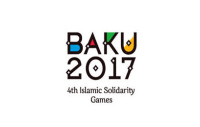 Opening ceremony of Baku 2017 Islamic Solidarity Games – VIDEO
