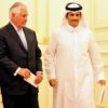 Qatar Crisis Gets Mired in Mixed Messages