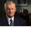The Zbigniew Brzezinski i knew: A personal tribute