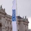 OSCE MG would better be involved in humanitarian issues: expert