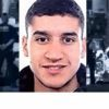 Younes Abouyaaquoub: Hunted man named as driver of van that killed 13 in Barcelona terror attack