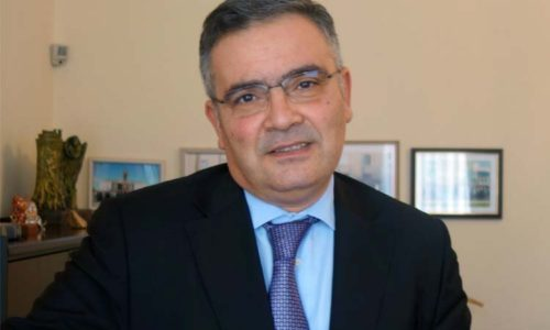 Criticism against Azerbaijan artificial, orchestrated – envoy (VIDEO)