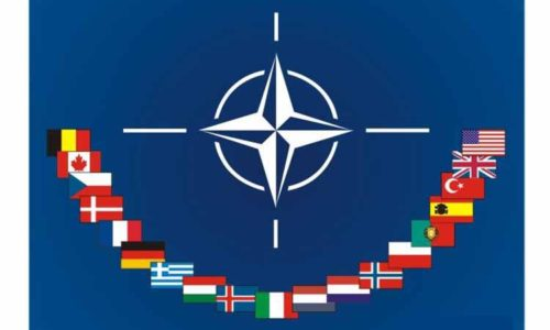 NATO Secretary General speech at Munich Security Conference, 16 FEB 2018 (Video)