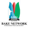 Baku Network - one of world