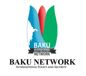 Baku Network – one of world's leading analytical centers