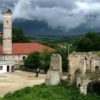 Nagorno-Karabakh's Gathering War Clouds