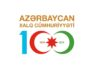 Azerbaijan Democratic Republic 1918-1920