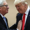 EU AND UNITED STATES: BEST ENEMIES?