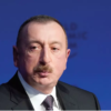 RELATIONSHIPS OF AZERBAIJAN WITH EU AND NATO ARE VITAL AND STRATEGIC