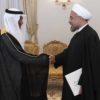 How Iran and the Gulf Arab States Can Start a Dialogue Again