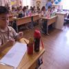 Rising Profile of Russian-Language Schooling in Azerbaijan: Inferiority, Opportunity or Challenge?