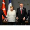 Istanbul Summit Ends in a Spectacular Victory of Diplomacy