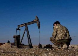 Syria And Lebanon: Oil And Gas Ambitions Hit Reality