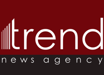 """""""Russia-Azerbaijan: Agenda for 2019"""" video-conference to be held in Trend news agency"""
