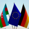 Azerbaijan, Germany increase trade by 61% in 2018
