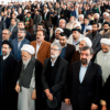 Beyond Westoxification and Orientalism: How to Read Iranian Politics