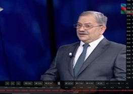 Lider Tv Panoram 03.02.2019