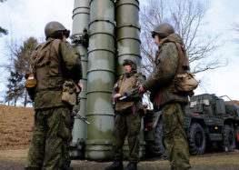 Nuclear Deterrence: A Guarantee or Threat to Strategic Stability?