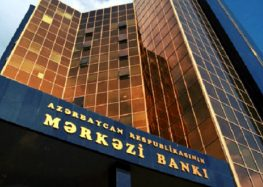 Economic Diversification in Azerbaijan and Its Geopolitical Implications