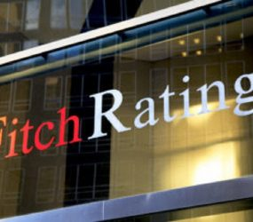 Fitch ranks Azerbaijan first in South Caucasus