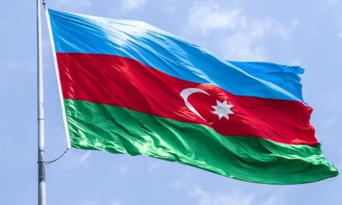 Azerbaijan broadens the horizons of cooperation: balanced foreign policy