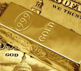 Anglo Asian continuing with gold production in Azerbaijan, supported by US$25mln cash buffer