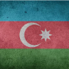 Kamal Abdulla: Azerbaijan Retained Common Human Values And Multiculturalism – OpEd