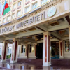 Baku State University: Empowering Azerbaijan's Foreign Policy And Public Diplomacy – OpEd