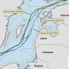 LNG Imports And New Supply Challenge Russia's Hold On European Gas Market – Analysis