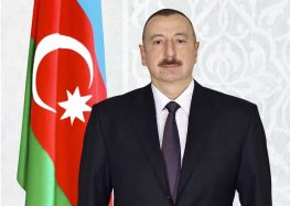 "Is Azerbaijan a ""middle power""?"