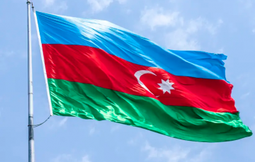 Do Azerbaijan and Israel possess the secrets of a long life?