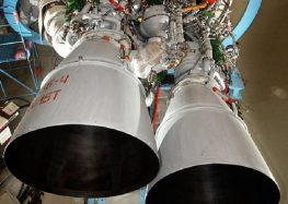 Prospects for Future US-Russia Space Cooperation