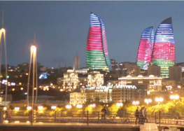 Why Israel does not need to rethink its relationship with Azerbaijan