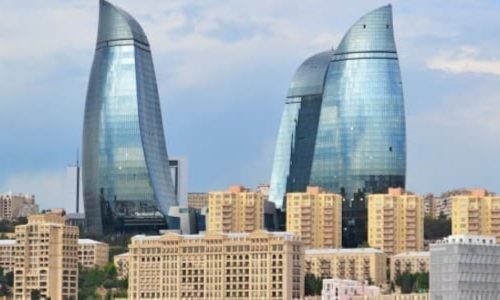 Conflict Between Armenia And Azerbaijan Threatens Europe's Energy Security