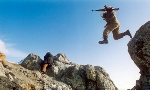 Another war on the horizon in the Armenia – Azerbaijan conflict?