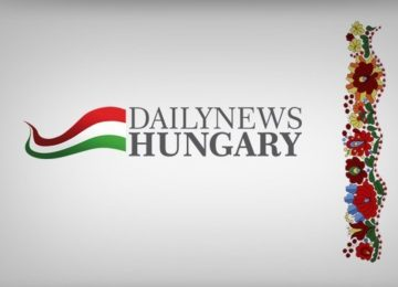 Azerbaijani community living in Hungary is worried about the escalation of war between Azerbaijan and Armenia